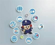 公安户政项目